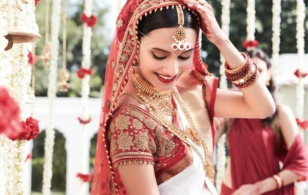 Традиции Индии