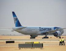 туры в столицу Египта