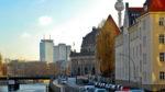 Города Германии — Берлин