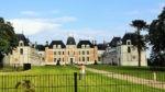 Достопримечательности Франции — Гаврини
