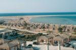 Обзор курорта Сома Бей (Египет)