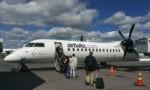 Из Одессы запускают авиарейсы в Ригу