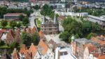 Города Германии — Киль