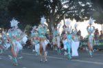 Экскурсии в Испании — Карнавал Санта — Круз (Тенерифе)