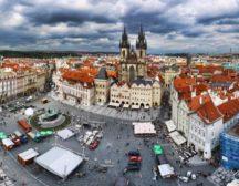 рейтинг городов для доступного отдыха