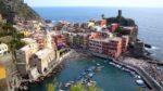Курорты Италии — Адриатическое побережье