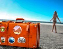 """создать """"кодекс поведения"""" для путешественников"""
