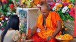 Экскурсии в Таиланде — «Магический Таиланд»