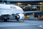 АirBaltic изменила правила провоза ручной клади