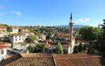 Достопримечательности Турции — Город Сафранболу