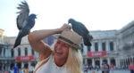 В Италии туристам грозит штраф за «неправильную» обувь