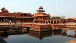 Экскурсии в Индии — Агра Фатехпур Сикри
