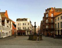 фленсбург