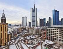 Франкфурт