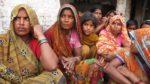Касты в Индии. Часть 1