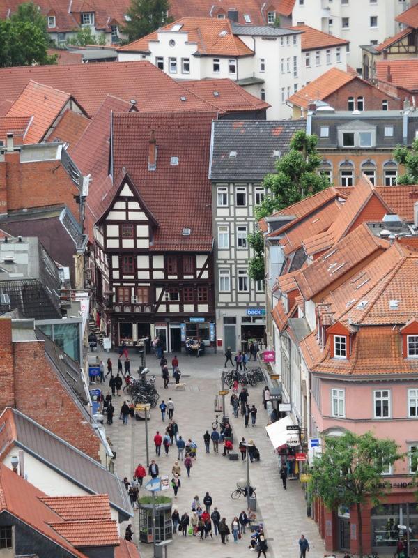 Гёттинген