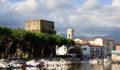 Курорты Италии – Версилия