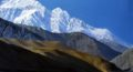 Индийские Гималаи
